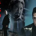 Sha Po Lang film review post image