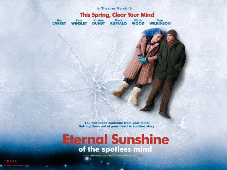 poster-eternal-sunshine-of-the-spotless-mind film review post image