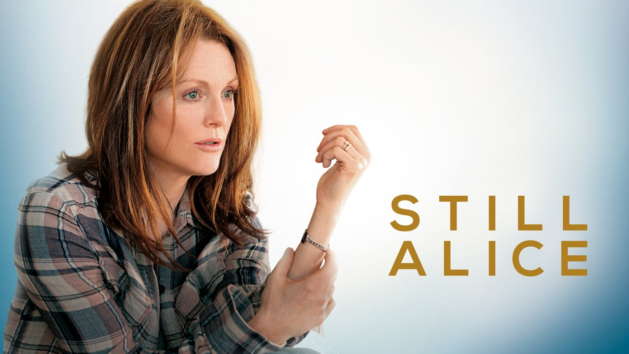Still Alice film review post image