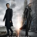 The Dark Tower film review post image