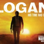 Logan film review post image