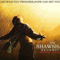 The Shawshank Redemption (1994) Mini Film Review