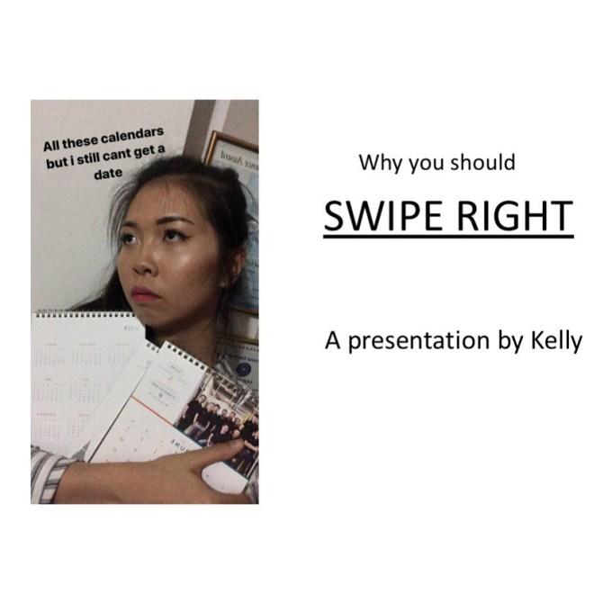 Kelly Lim image 1