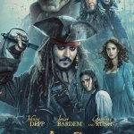 Pirates of The Caribbean: Salazar's Revenge film review post image