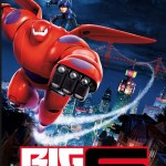 big hero 6 film review post image