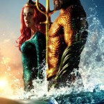 Aquaman film review post image Controller Companies