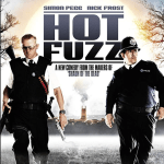 Hot Fuzz film review post image controller companies