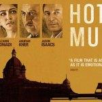 Hotel Mumbai Film Review (2019) – Realism Mumbai Terror