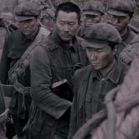 Advance Wave Upon Wave Film Review [八子](2019) - China Brotherhood War
