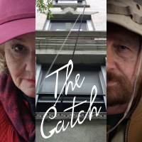 The Catch Short Film Review (2019) - Urban Jungle Fishing