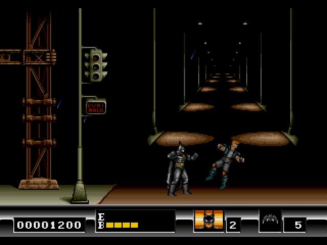 batman-sega-igra