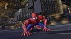 spiderman2-pc-
