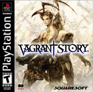 37760-Vagrant_Story_[U]-1