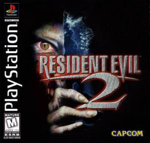 resident-evil-2-ps1-cover-front-48547