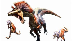 29380-monster_hunter_4_gameplay_header