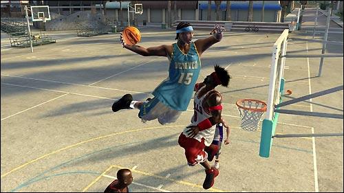 NBA_STREET_Homecourt1