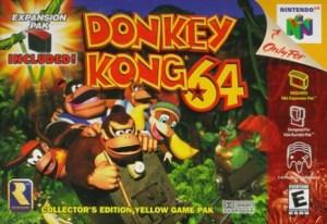 donkey_kong_64_-kansikuva-465x319