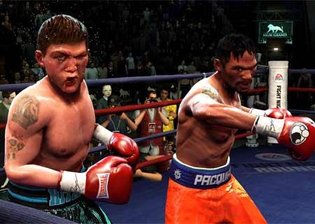 ea-fight-night-round-4