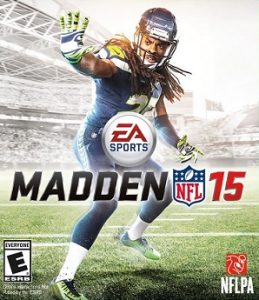 Madden_15_Cover_Featuring_Richard_Sherman