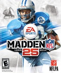 Madden_NFL_25_Next-Gen