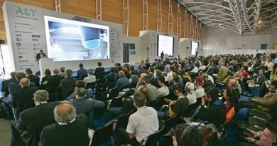 Torino: innovazione e capitale umano