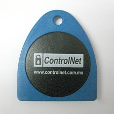 Control Tag