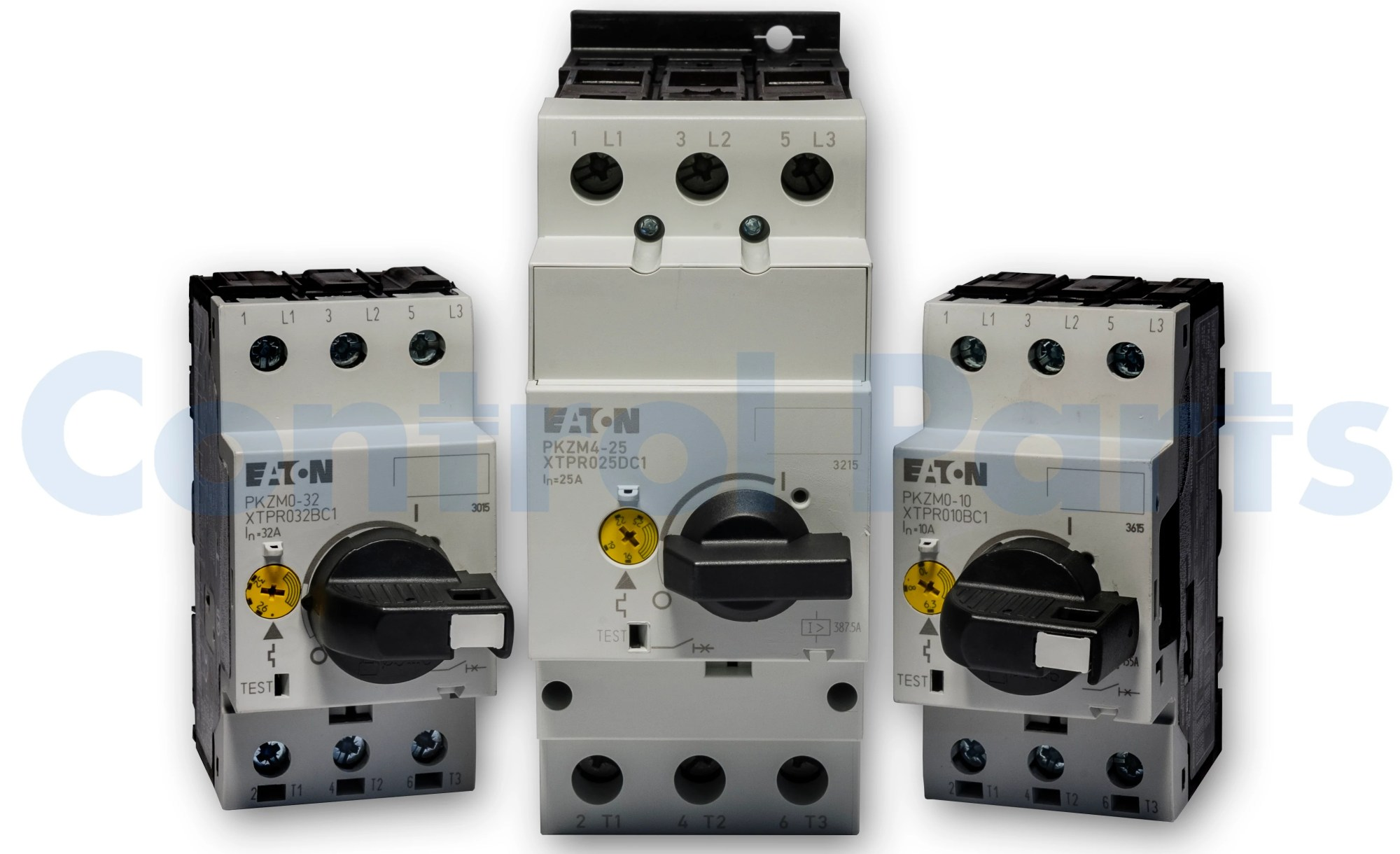 hight resolution of the pkzm0 is a 3 phase thermal magnetic motor protective device incorporating adjustable bimetal trips for motor overload protections and magnetic trips to