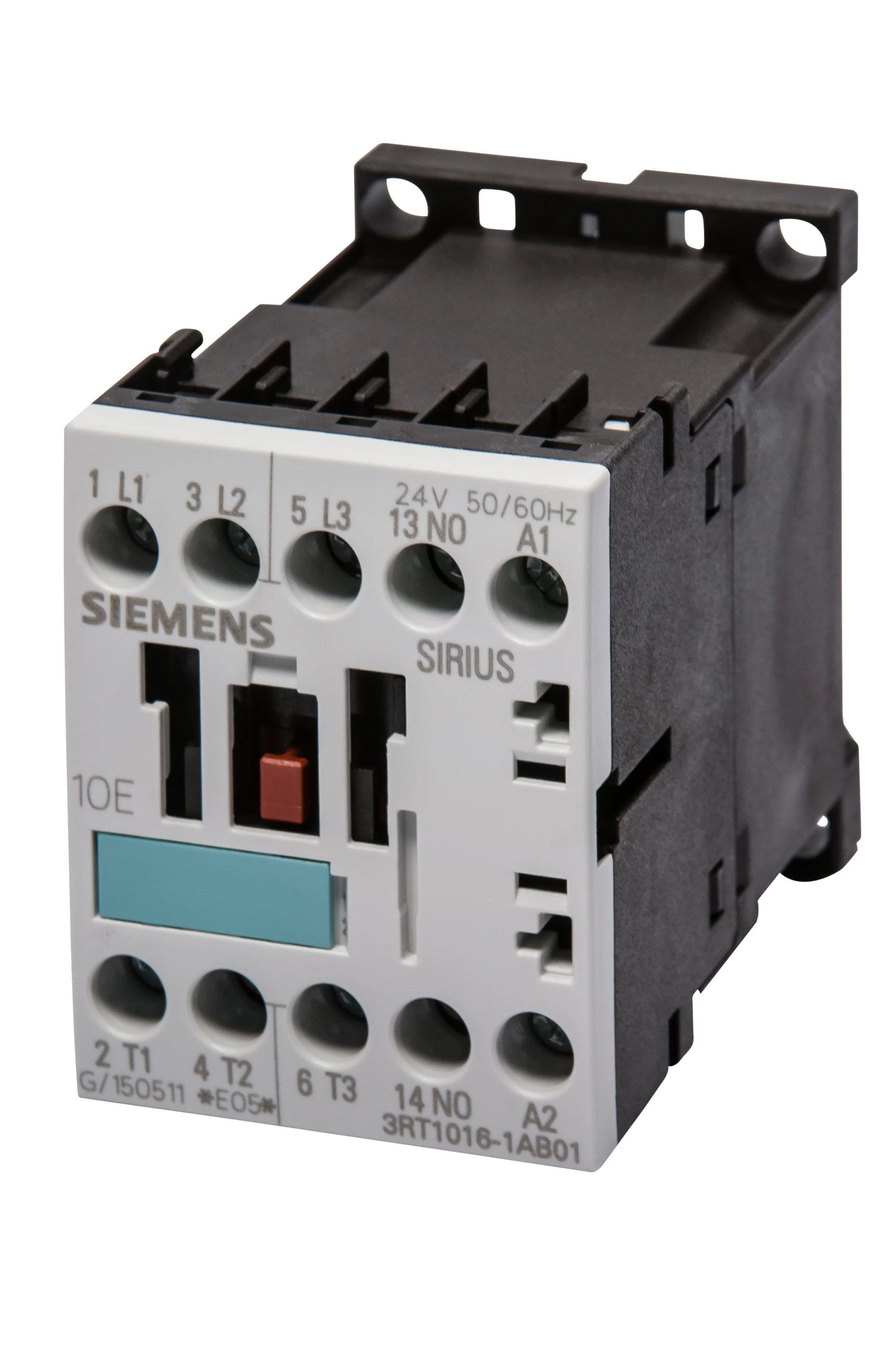 1 phase contactor with overload wiring diagram carrier programmable thermostat 3rt1016-1a siemens sirius contactors