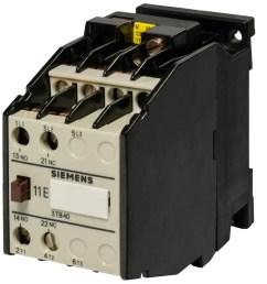 siemens motor starter contactors series 3tb [ 1881 x 1793 Pixel ]