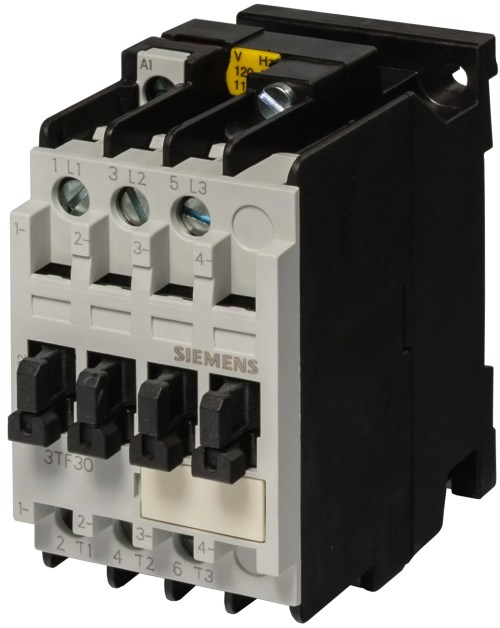 small resolution of siemens motor starter contactors series 3tf3