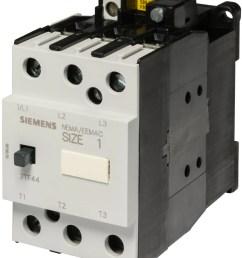 siemens motor starter contactors series 3tf4 [ 1313 x 1570 Pixel ]