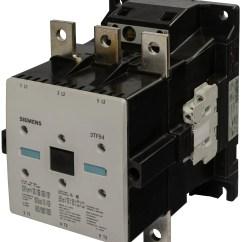 Sinamics S120 Wiring Diagram White Rodgers 90 293q Relay Siemens Motor Selection Impremedia