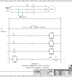 electrical drawings control real english rh controlreal com sequence diagram one line electrical diagram symbols [ 1661 x 1222 Pixel ]