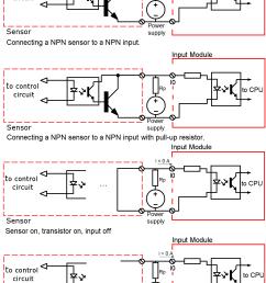 operacion npn con npn [ 1196 x 1688 Pixel ]