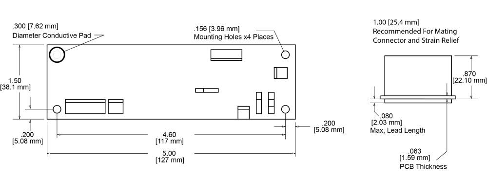 medium resolution of hampton bay altura ceiling fan wiring diagram hampton bay hampton bay chain switch wiring hampton bay wiring diagram mo 352014