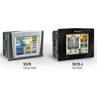 V570 57 T20B PDF