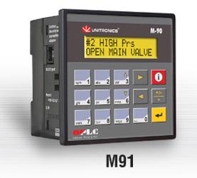 M91image