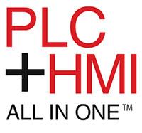 PLC-HMI