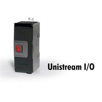 Unitronics Unistream I/O