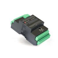 Unitronics IO-D16A3-RO16