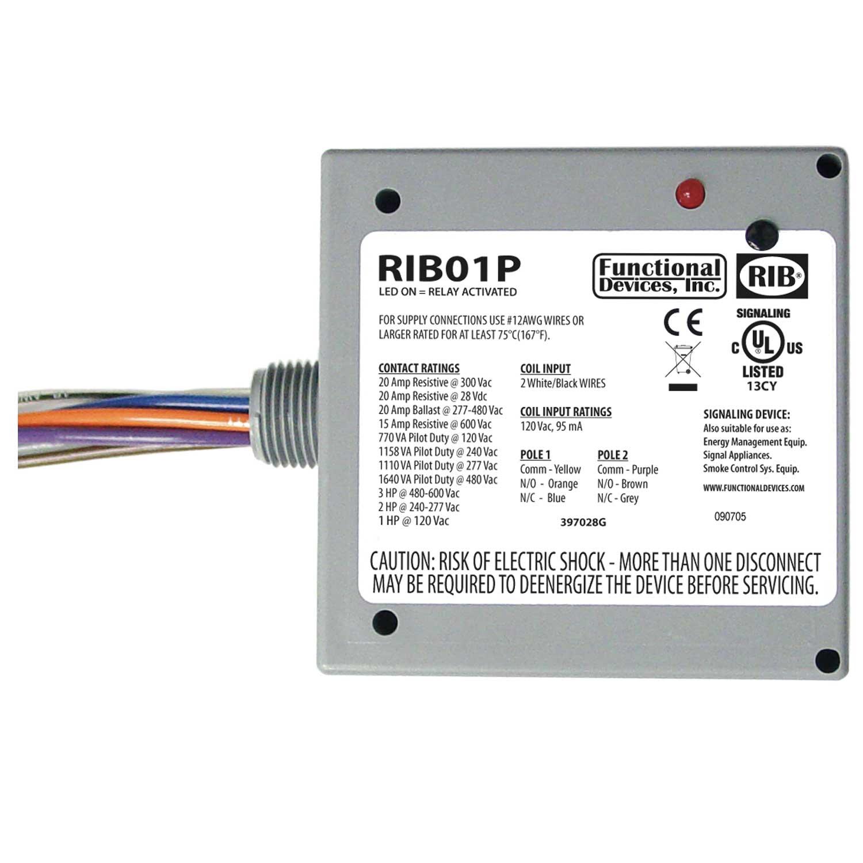 ribu1c wiring diagram 94 dodge dakota stereo rib24p 21 images