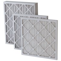 What kind of furnace air filter do I need, and how often ...