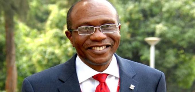 Monetary Policy: CBN Retains MPR at 13.5%