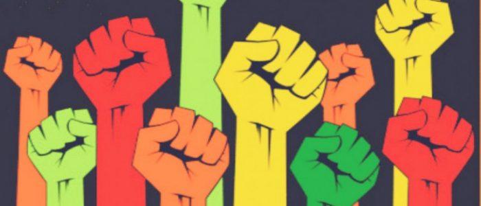Direitos Humanos não existem para defender Bandido, existem para impedir que o Estado se torne o Bandido