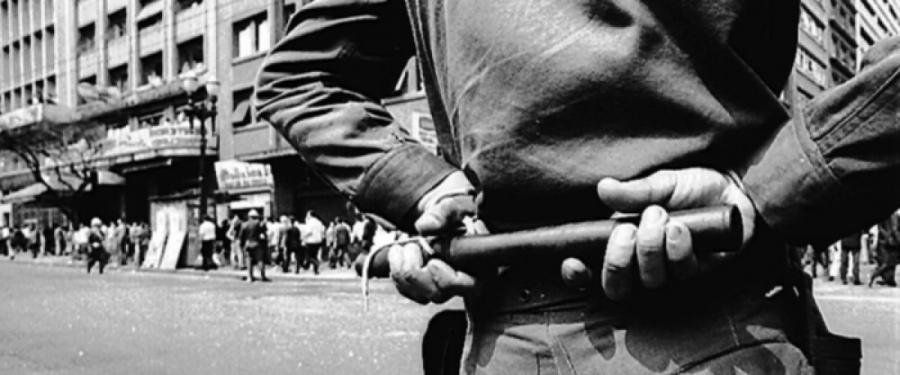 País ainda não 'passou a limpo' período da ditadura, diz procuradora