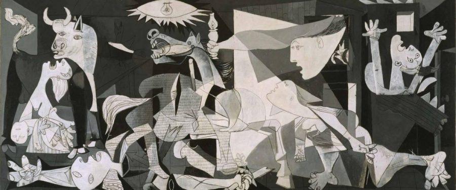 A Economia Política do fascismo