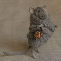 ¿dónde vive el ratoncito Pérez?