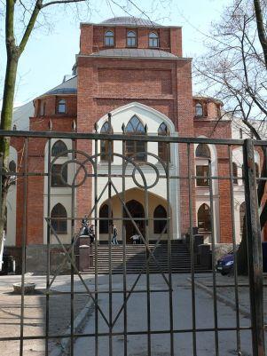 675px-kharkov_synagogue3