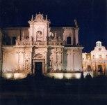 Duomo-di-Lecce