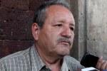 Lamentan comerciantes que Gobierno estatal no les permita acceder al Fondo Morelos